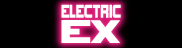 ELECTRIC EX