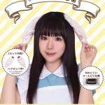 kemomimi_shirousagi_ol